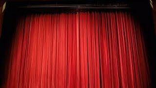 """売れっ子""""綾野剛、3週連続で初日舞台あいさつに登壇 ぴあ映画生活 9月12..."""