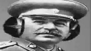 Hitler! (Eins, Zwei- Polizei...)