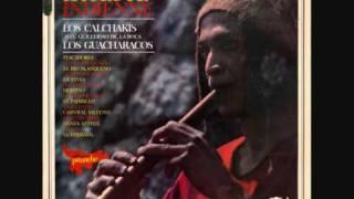 La Flute Indienne (1967) - Μέρος 1