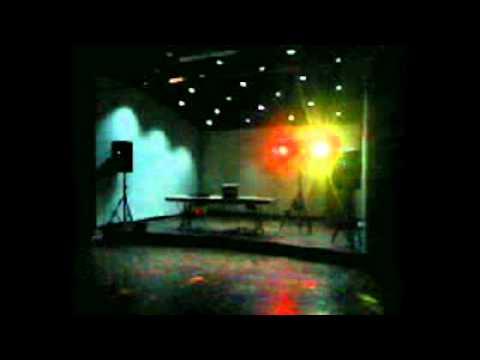 Pro Digital Sounds Fiji (Promo Video)