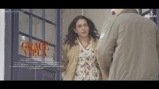 Grace Villa Malayalam Short Film 2016 HD Parvathi T