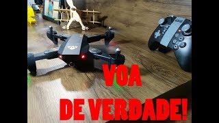 Esse EU guarantor !!! Drone ONSE XS809HW - Tianqi xs809w Wifi FPV