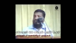 17 10 2009 EXIBHITION & SEMINAR in Chennai for International Islamic Hijri Calendar or Moon Calendar 35