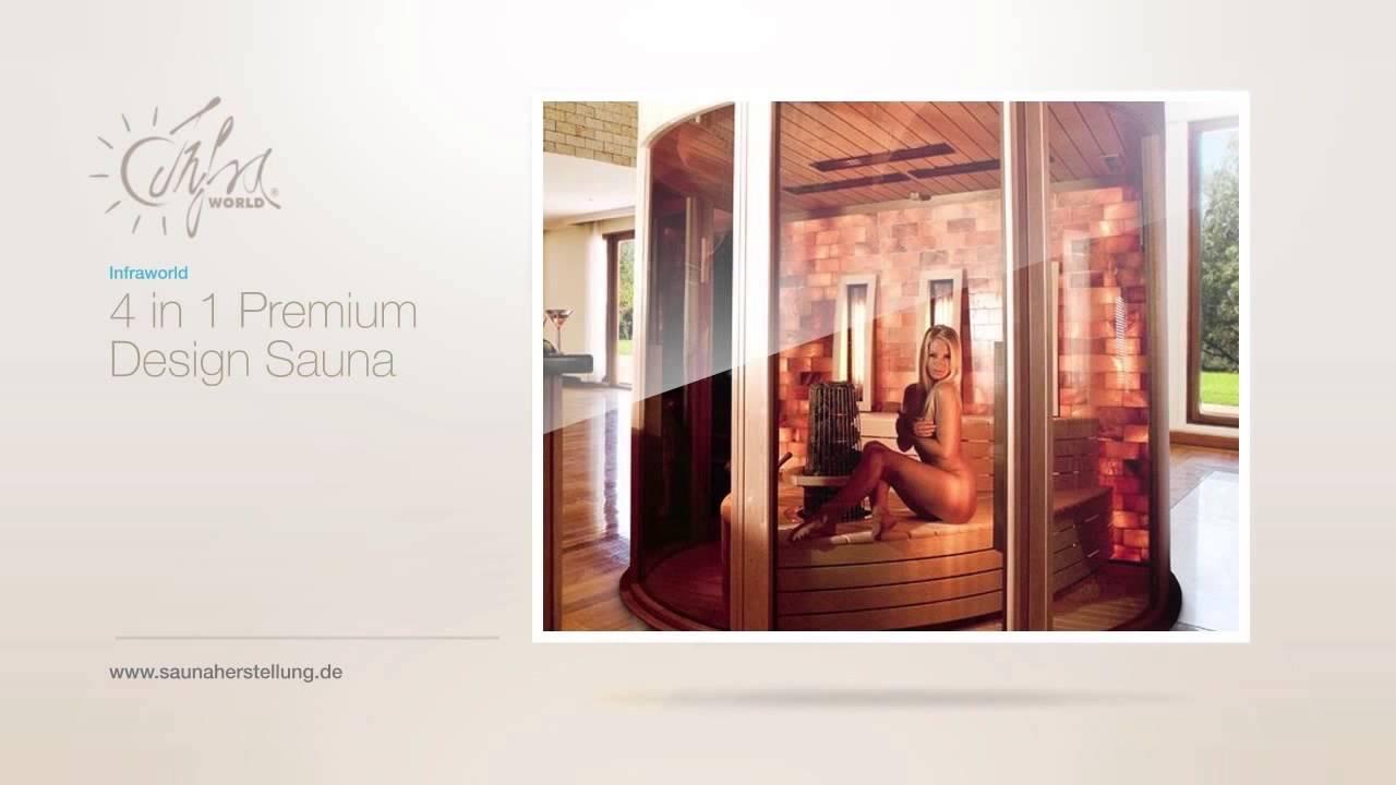 Saunahersteller Test neue dimensionen im wellness saunabau