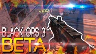 beta black ops 3 chegando voc ainda joga cod cod mw2 multiplayer gameplay