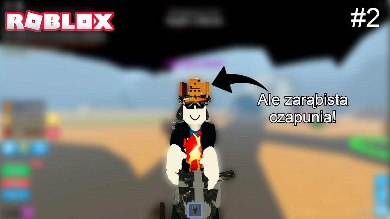 Roblox Character With Domino Hat Dominos Hat Treasure Hunt Simulator Roblox Arias Youtube