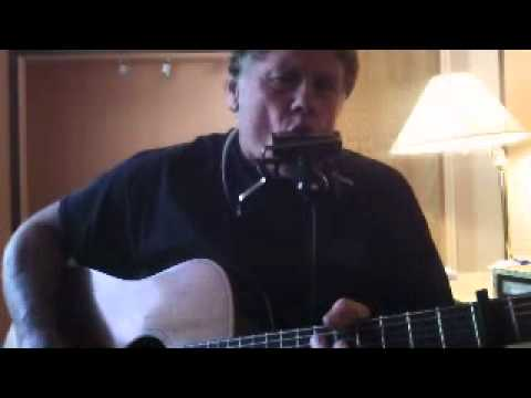 "What a Wonderful World"" Blues Harp & Guitar Performance, Lesson ..."