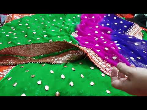 Gota work suits for order 03100660343 ,03415911990