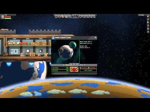 Игры Винкс для - winx-