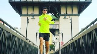 Koşmak Geleceği Görmek -- Eğer Doğru Yaparsan! Bölüm_022