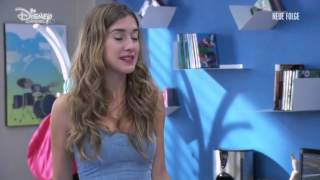 Violetta 2 - Angie (Folge 57)
