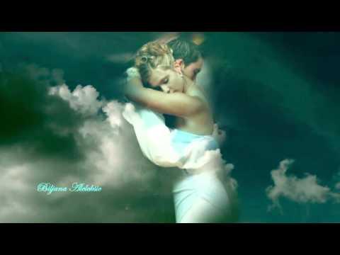 David Garrett - Adagio in G Minor - Albinoni