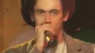 Damian Marley - Welcome to JamRock - 2005 (Full lyric)