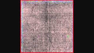 V-mob - 4 Days. Lyrics video. HD!