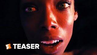 Bad Hair Teaser Trailer (2020) | Movieclips Trailers