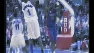 Tracy Mcgrady-Orlando_mix.wmv Thumbnail