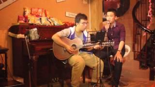 Melodies Club - Những mùa Đông yêu dấu (Đêm Sinh Viên 2)