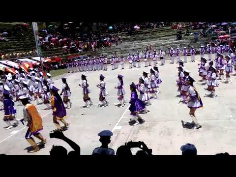 kaRACas 2k17 Drum and Lyre Corp. Competition [Iligan City National High School (main)]