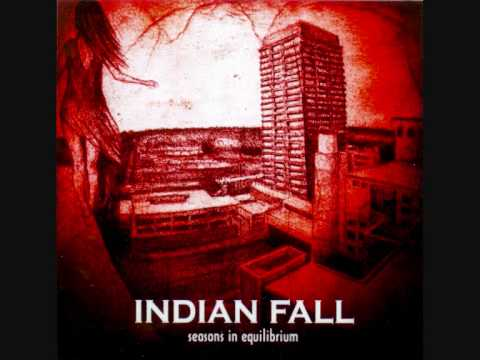 Indian Fall - Ex Inferis