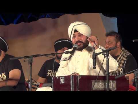 Daler Mehdi Sufi