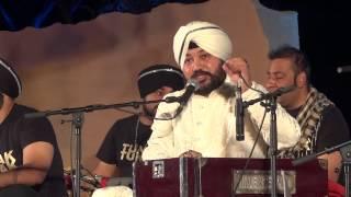 Daler Mehndi    Hori Khalungi Bismillah Baba Bulleh Shah
