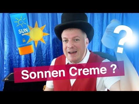 zaubertricks-video-3---heisse-zauber-tipps-!