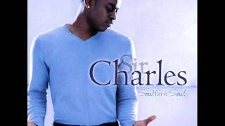 Sir Charles Jones - Nothing Will Ever Take My Love Away.