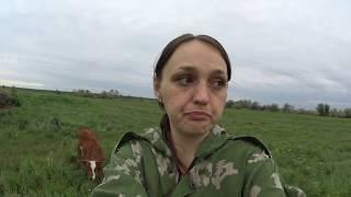 Новости // Ответы на вопросы