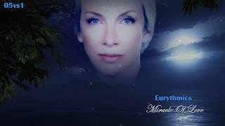 miracle-of-love---eurythmics
