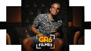MC IG - Elas Gostam de Preto e Não Assume (GR6 Filmes) Djay W