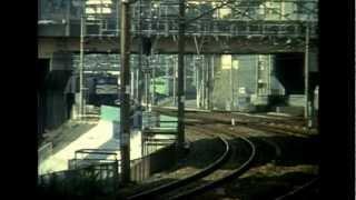 日本の電気機関車 8 ef58形電気機関車