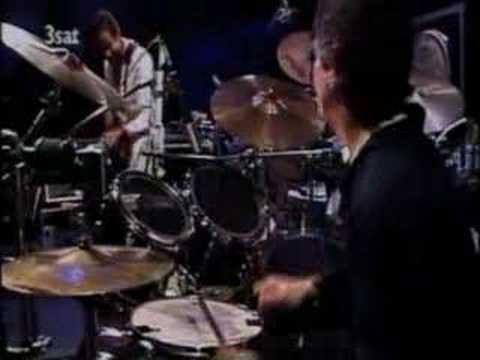 Stanley Clarke / Steve Gadd - My Greatest Hits