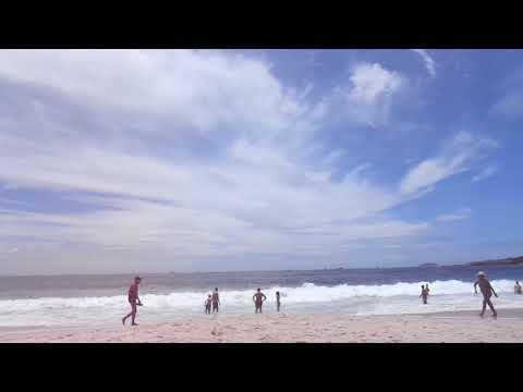[ITA] RIO M/Y ATLANTICO - Super & Interni - The Beach Show