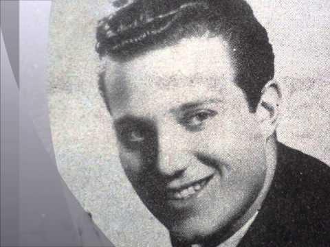 Roberto Vidal - MARIA HELENA - samba-canção de Adelino Moreira - gravação de 1961