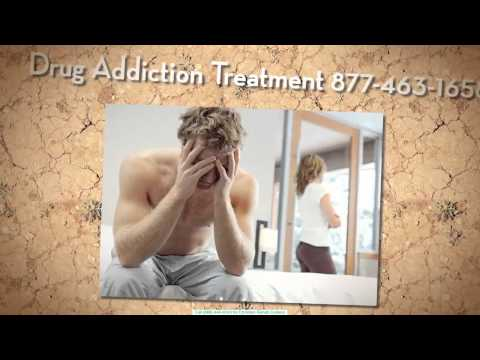 High Point NC Christian Drug Rehab (888) 444-9143 Spiritual Alcohol Rehab