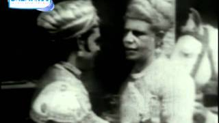 Pukar - Part 7 Of 14 - Indian Classic Hindi Movie