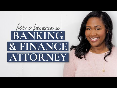 How I Became a Personal Finance Expert   Lawyer Explains