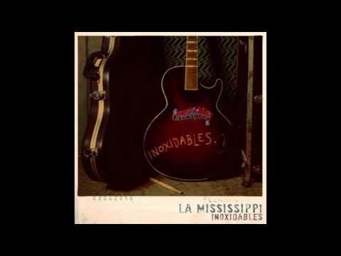 La Mississippi - Post Crucifixión (Letra)