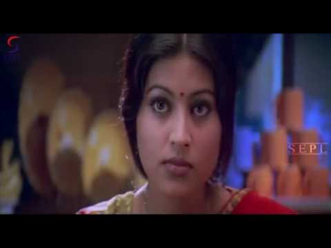 Vijay best scene vaseegara