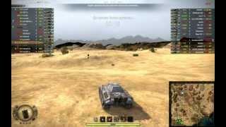 Rammstein Music Mod для World of Tanks
