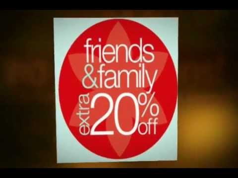 JCPenney Coupon - JCPenney Coupon Code