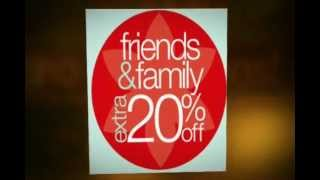 Video JCPenney Coupon - JCPenney Coupon Code download MP3, 3GP, MP4, WEBM, AVI, FLV Juni 2018