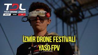 Yaso FPV - Karşıyaka TDL DroneManya
