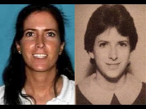 IDENTIFIED: Gregg County, Texas Jane Doe 2010.