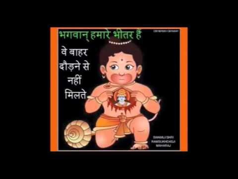 Shiv charcha ( jaadu hai Shivguru bhakti me)