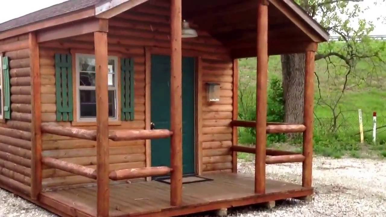 Tiny house for sale in indy youtube for Small dwellings for sale