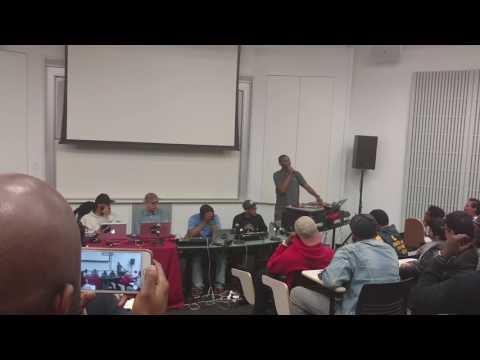9thWonder breaks down J Dillas sample chopping  Philadelphia 16
