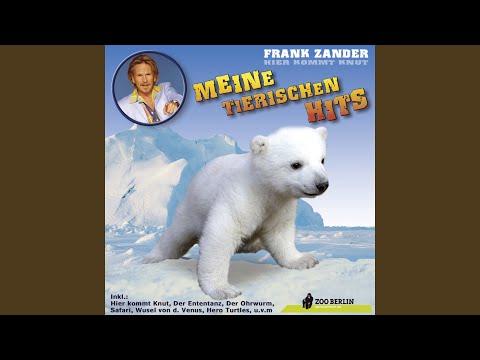Herr Feldmann - Ein Hundeleben (Ach, Du weißt ja nicht wie gut's dir geht)