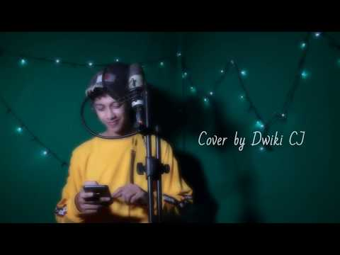 Gigi - 11 Januari ( Cover By Dwiki CJ )