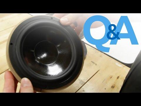Car Audio Installation Costs | Car Audio Q&A